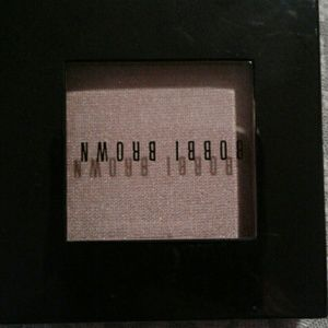Bobbi Brown Metallic Eye Shadow Iced Mauve